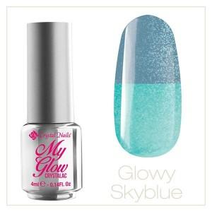 Glowy Skyblue 4ml
