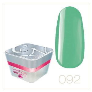 92 Barvni gel  5 ml