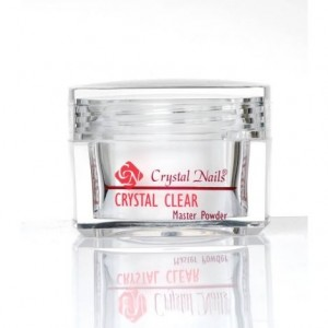 Master Clear Acrylic 28g /40ml