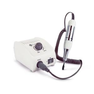 Električni brusilnik X1