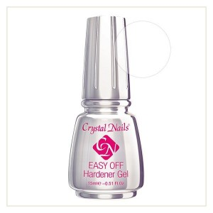 Easy Off Hardener Prozoren 15 ml