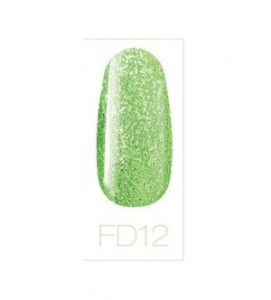 FD12 Acryl Color powder 7g
