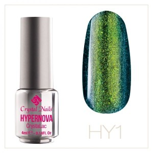 Hypernova Crysta-lac# 1 4ml