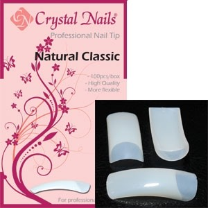 Konice Natural Classic  Box 100pcs.