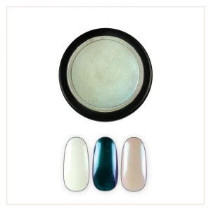 ChroMirror pigment Multipearl 2
