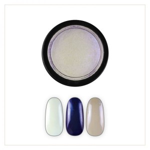 ChroMirror pigment Multipearl 3