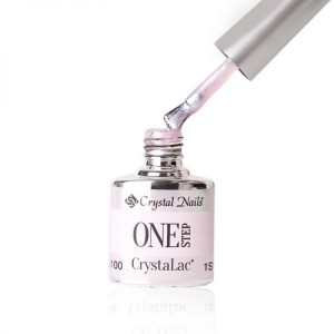1S100 One Step Crystalac 4ml