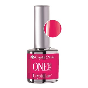 OS2  NEON One Step Crystalac 4ml