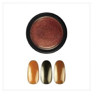 ChroMirror pigment Bronze