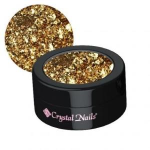 Platinum Foil Gold Zlata