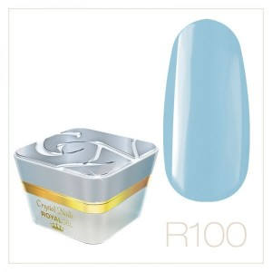 100 Royal Gel 4,5ml