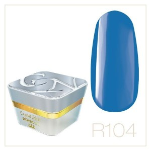 104 Royal Gel 4,5ml