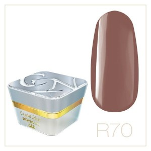 70 Royal Gel 4,5ml