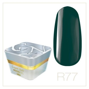 77 Royal Gel 4,5ml