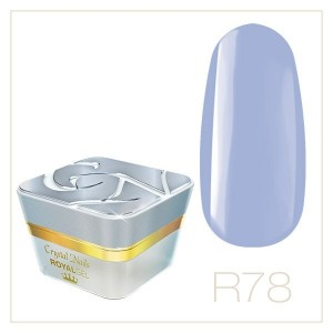 78 Royal Gel 4,5ml