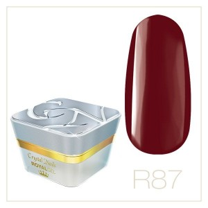 87 Royal Gel 4,5ml