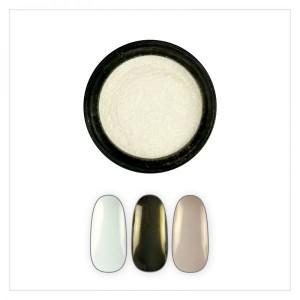 ChroMirror pigment Shiny Pearl 1