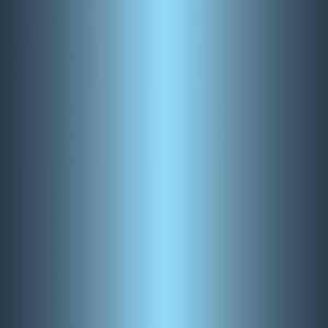 Transferna Folija BLUE METAL
