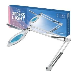 XPRESS LED Namizna luč