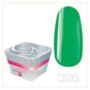 026 Decor Gel 5 ml