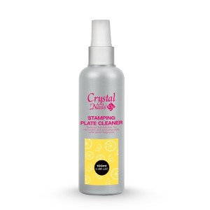 Stamping cleaner   100ml
