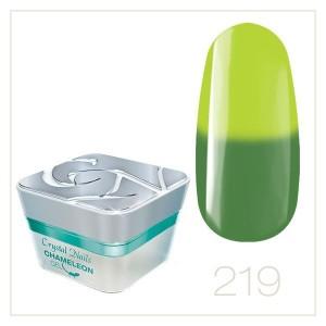 219 Color Gel 5 ml