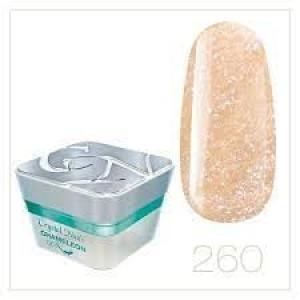 260 Decor Gel 5 ml