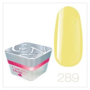 289 Decor Gel 5 ml