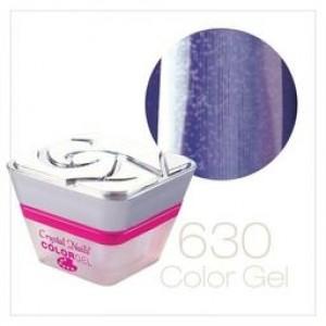 630 Decor Gel 5 ml