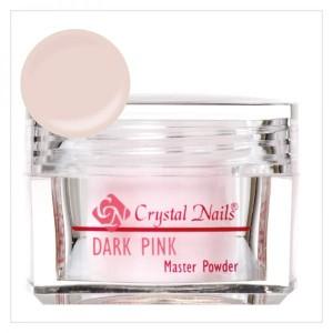 Master Dark Pink Acrylic 100g/142ml
