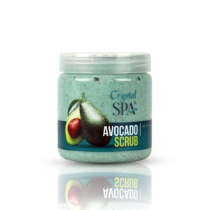 Piling Avocado 250 ml