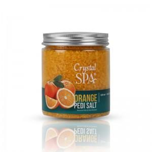 Sol Pomaranča 320 g