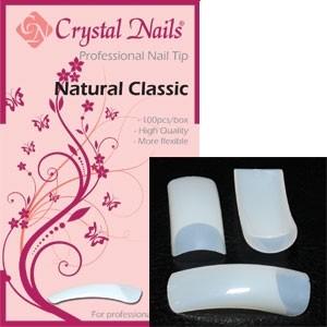 Konice Natural Classic  Box 100pcs.