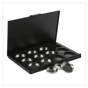 Magnetic mixing črna  paleta/12