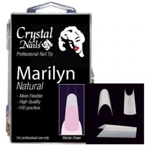 Konice Marilyn set. 100pcs.