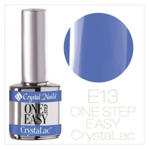 Easy  Step 13 Crystalac 8ml