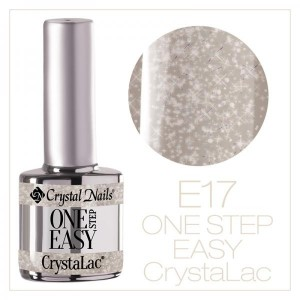 Easy  Step 17 Crystalac 8ml