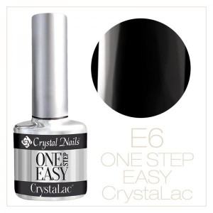 Easy  Step 6 Crystalac 8ml