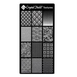 Stamp Ploščica Textures