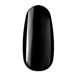 ART GEL PRO - BLACK 5ml