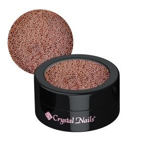 Caviar Perlice - Metal Rosegold