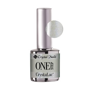 1S99 One Step Crystalac 4ml