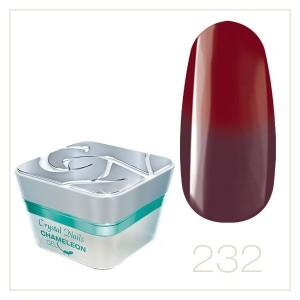 232 Decor Gel 5 ml