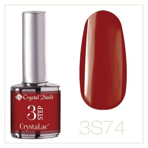 3S Crysta-lac 8ml #3s74