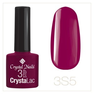 3S Crysta-lac 8ml 3s5