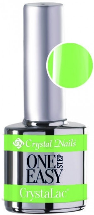 Easy  Step 26 Crystalac 8ml