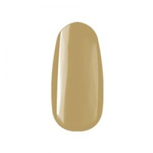 194 Color Gel 5 ml