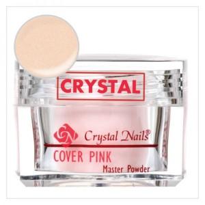 Cover Crystal Acryl 28g /40ml