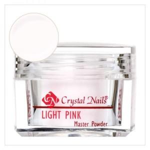 Neon White acrylic powder 141ml/100g