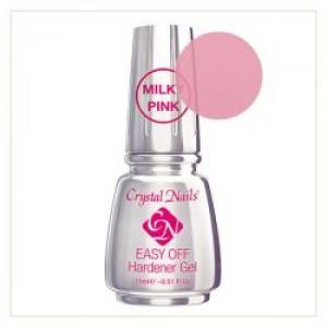Master Light Pink Acrylic 100g/142ml